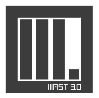 mast ic4hd 2012