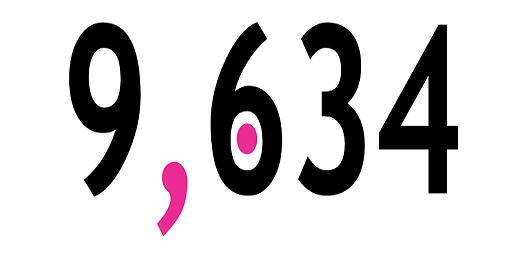 radici 9634
