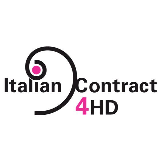 logo ic4hd