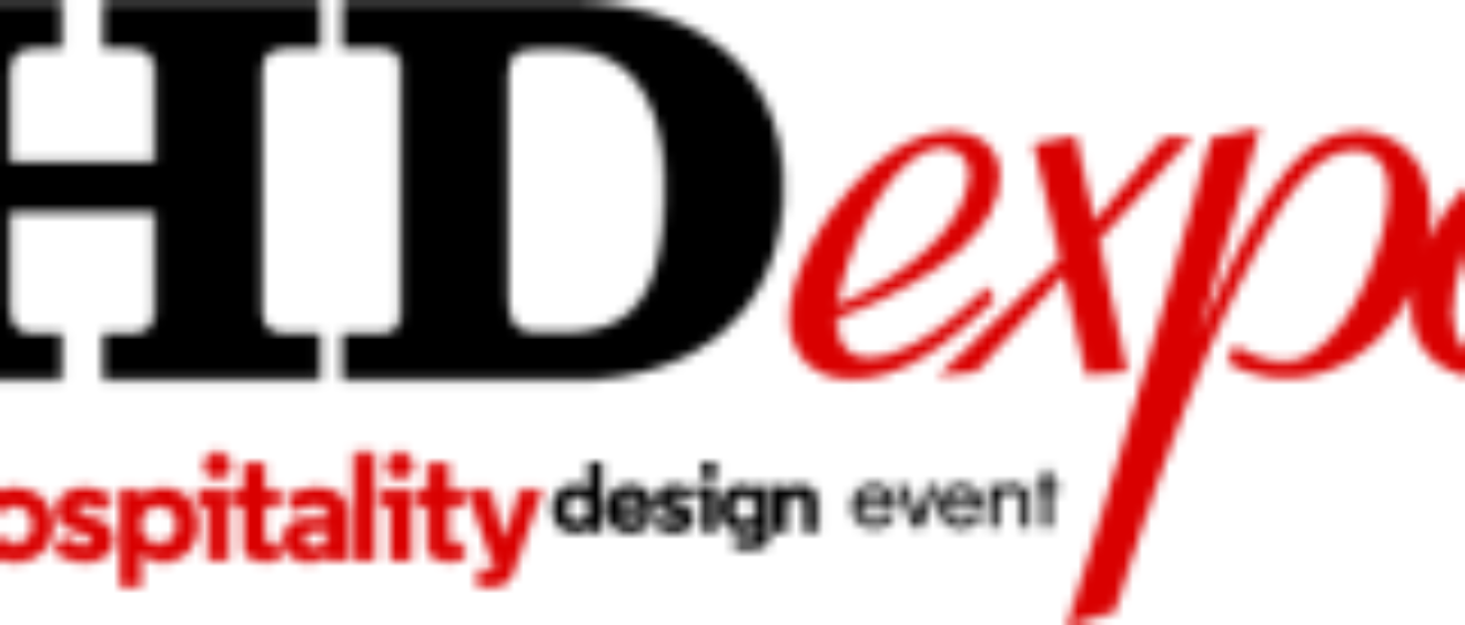 hd expo 2014
