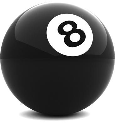 8-ball-indelb