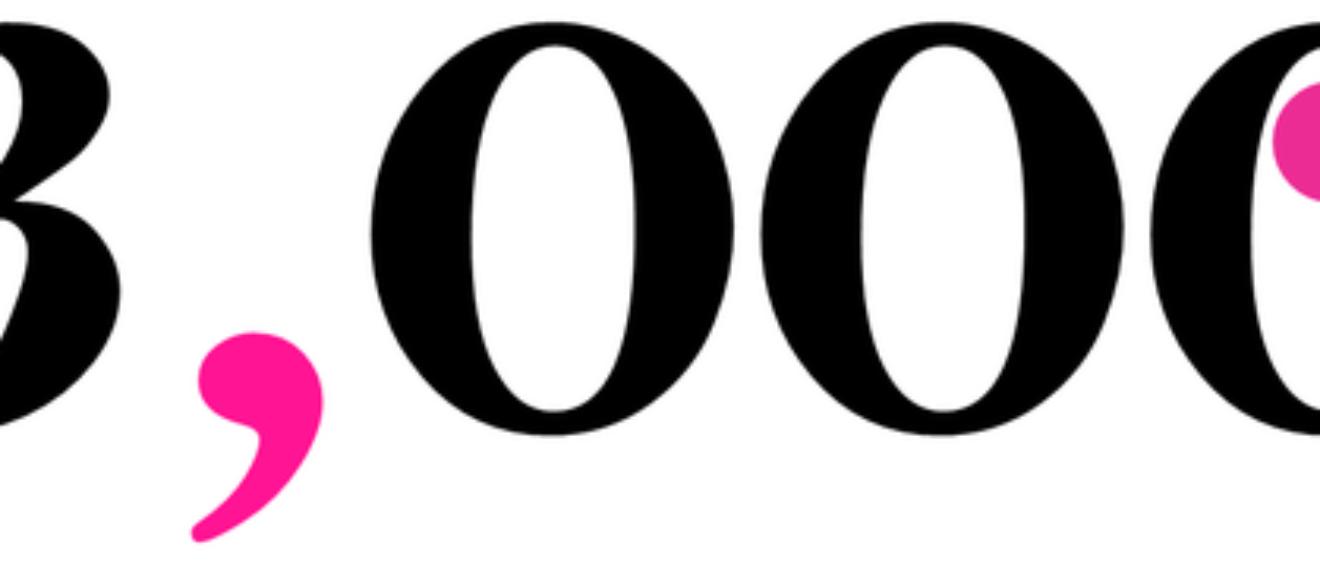 3000 radici ic4hd 2015