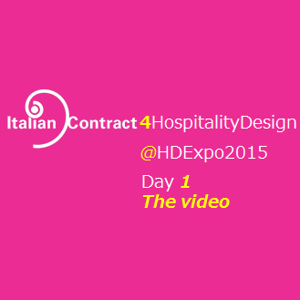day1 video hd expo 2015