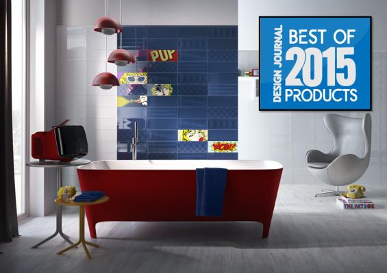 pop cooperativa ceramica imola design magazine bestof2015