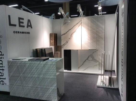 lea ceramiche archives ic4hd. Black Bedroom Furniture Sets. Home Design Ideas
