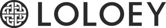 logo loloey 2017