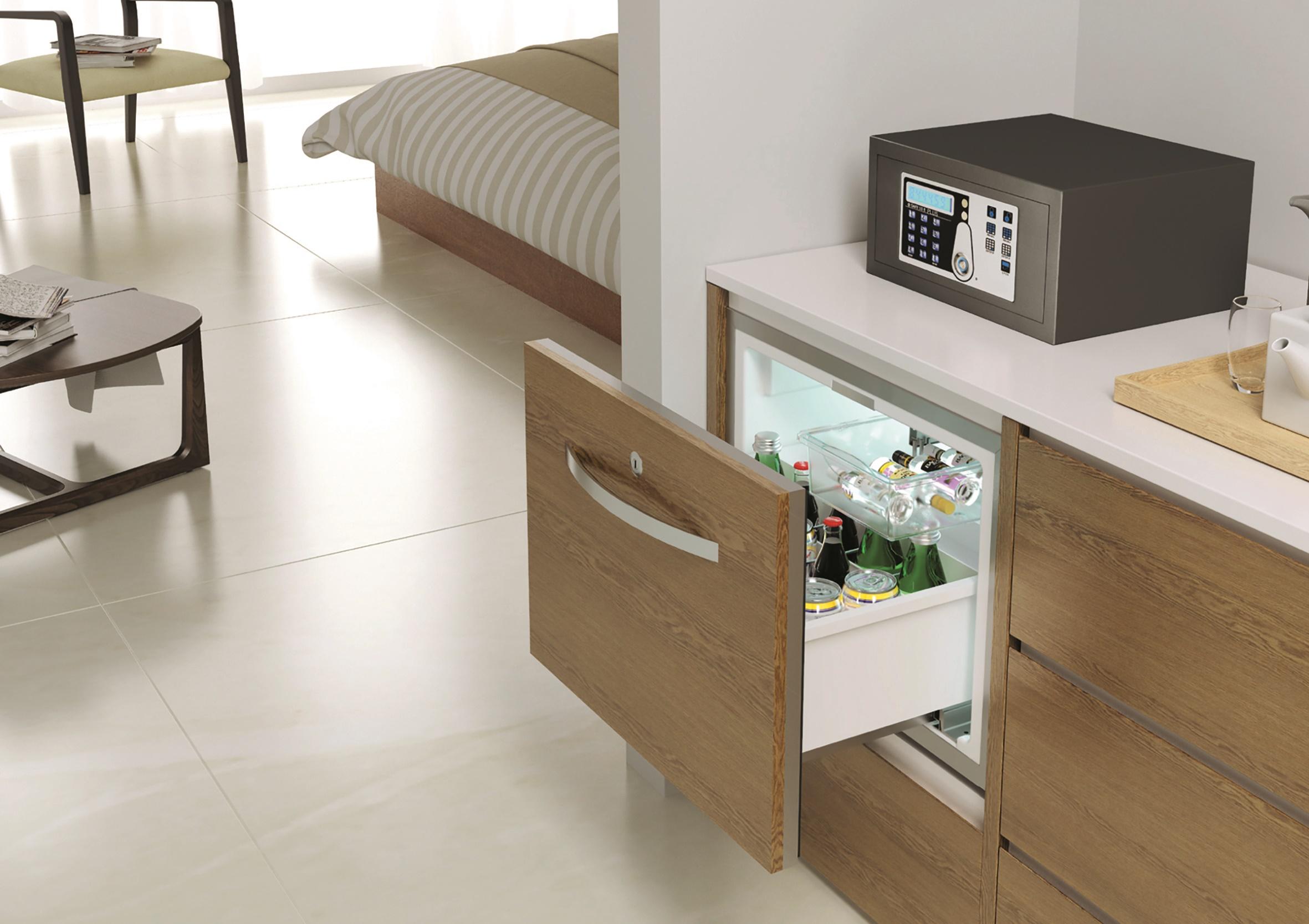 Kd50 drawer
