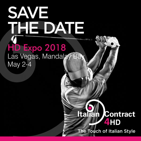 HD Expo 2018_Save the date_01