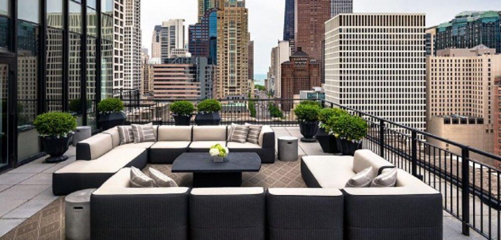 The Gwen hotel Chicago 2 - Copia