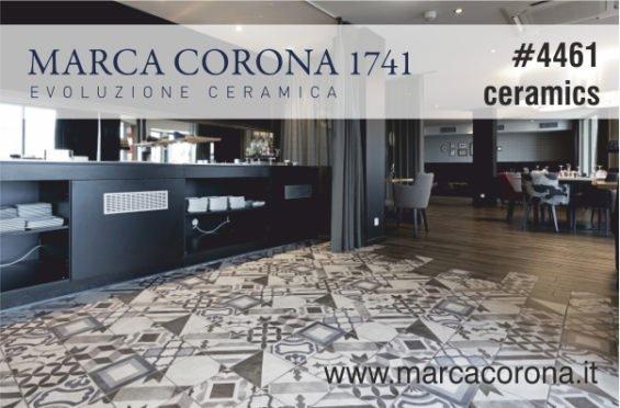 Ceramiche Marca Corona