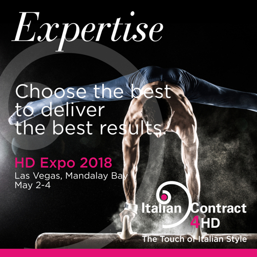 HD Expo 2018_Expertise_px520