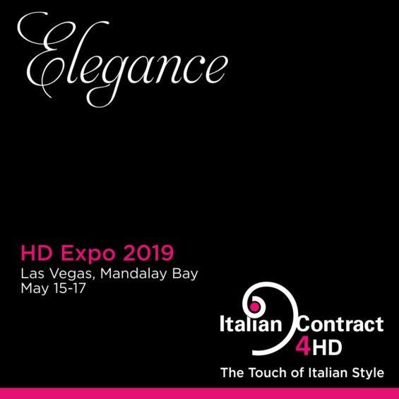 IC4HD HD EXPO