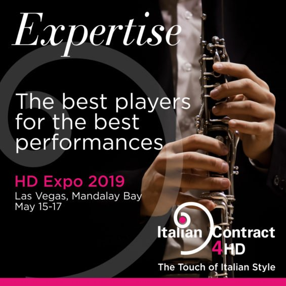 HD Expo 2019_1080px_clarinettista_01