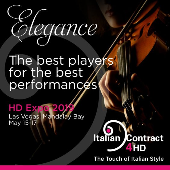 HD Expo 2019_1080px_violinista_01