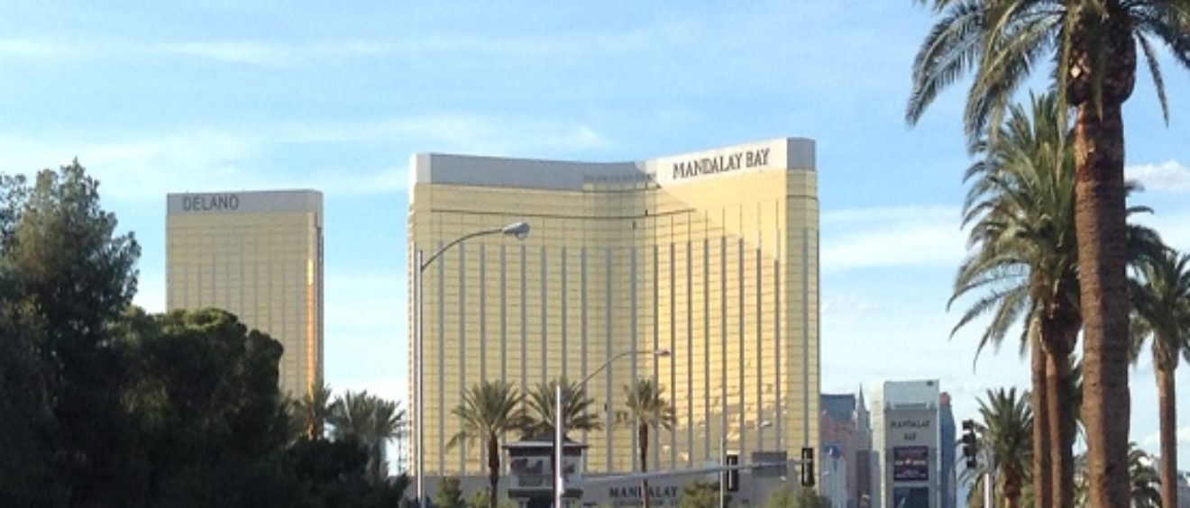 las vegas ic4hd