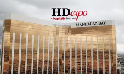 hd expo hdexpo ic4hd