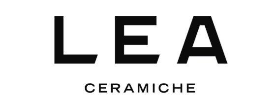 LEA CERAMICHE IC4HD HD EXPO 2019