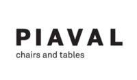 Piaval