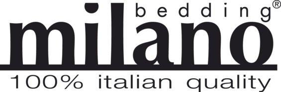 logo MB.ai