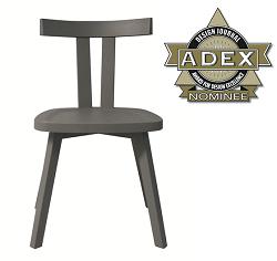 grey gervasoni adex award