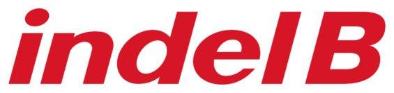 Indel B logo2017