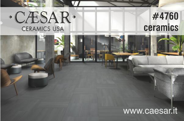 Caesar Ceramics