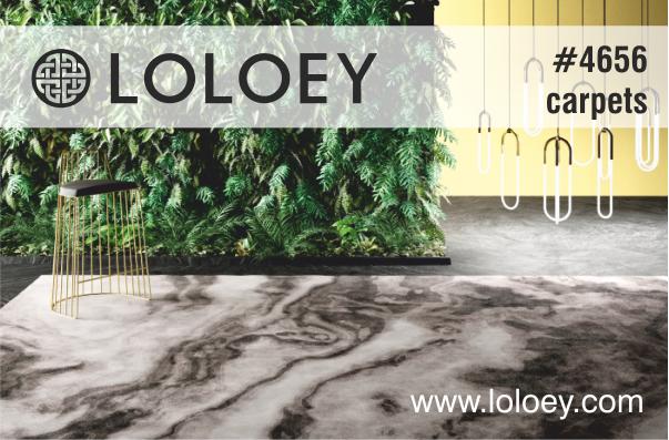 Loloey