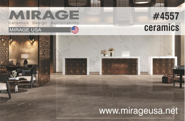 Mirage US
