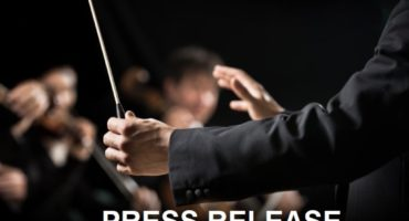 press release 2019