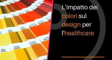 colori healthcare design