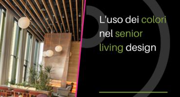 colori senior living design