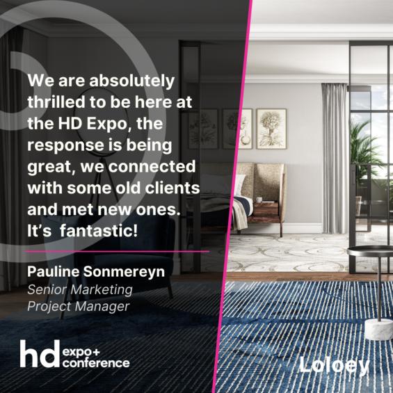 HDexpo2021_IC4HD_Loloey