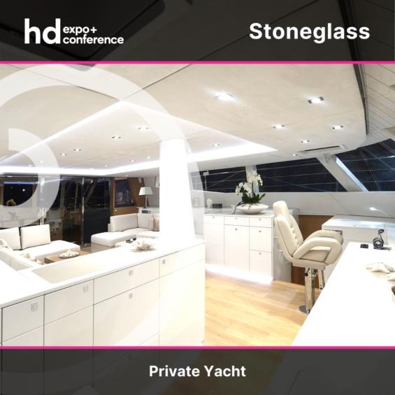 IC4HD-HDExpo2021-Stoneglass_Yacht