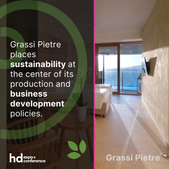IC4HD-HDExpo2021-GrassiPietre_Green