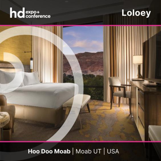 IC4HD-HDExpo2021-Loloey_HooDooMoab (1)