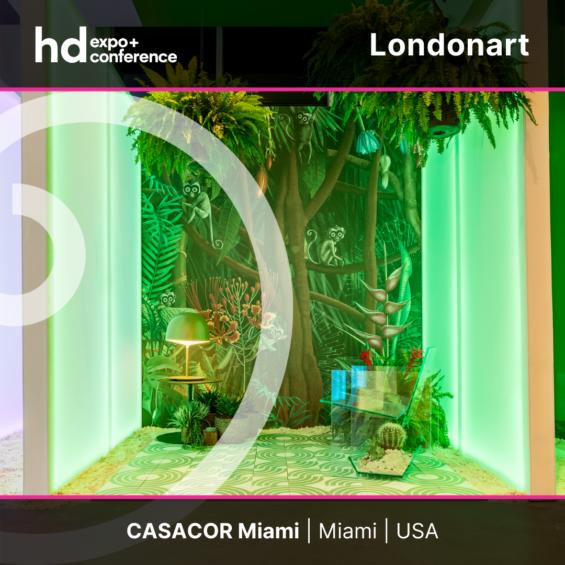 IC4HD-HDExpo2021-Londonart_CASACORMiami (2)