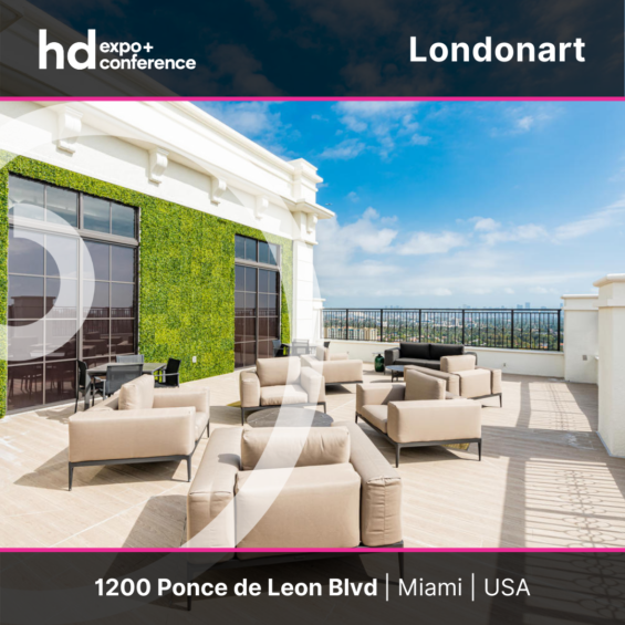 IC4HD-HDExpo2021-Londonart_PonceDeLeonMiami