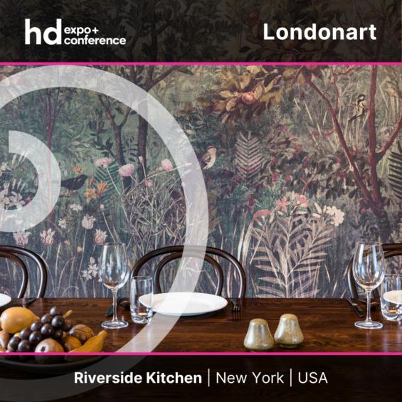 IC4HD-HDExpo2021-Londonart_RiversideKitchenNewYork