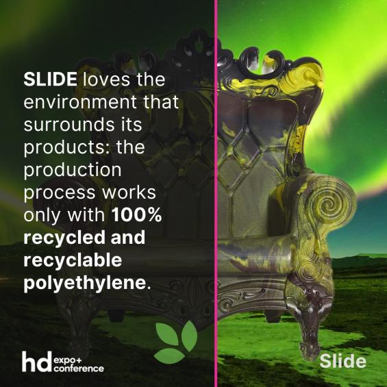 IC4HD-HDExpo2021-Slide_Green_1