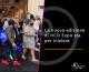 HCD Expo sta per iniziare